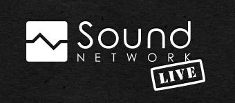 Sound Network Live